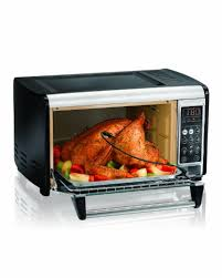 Cuisinart Toaster Oven Broiler With Convection Top 22 For Best Convection Toaster Oven