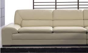sofa franzã sisch freies verschiffen französisch möbel sofa maß mit kernleder l