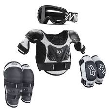 motocross gear package deals wee protection package