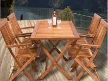 ringhiera in legno per giardino tavolo giardino legno arredamento e casalinghi vari kijiji