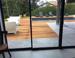 photos d extension de maison maison bois dax massy u0026 fils