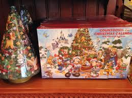 mouseplanet disneyland resort holiday treats by lisa stiglic