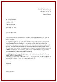 sample application letter for job applyreference letters words