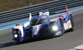 toyota drag car toyota racing ts030 hybrid race car pictures photo gallery car