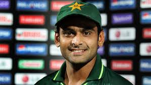 mohammad hafeez biography mohammad hafeez a multi dimensional asset for pakistan cricket