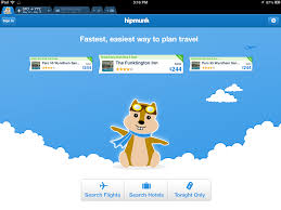 apps to land great last minute travel deals hartford courant