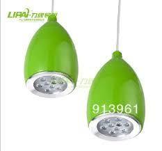 Green Pendant Lights 112 Best Vegetable Kitchen Images On Pinterest Corks Kitchen