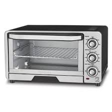 Toaster Ovens Rated The Ultimate Home Guide To The Best Toaster Ovens Oven Reviews Hq