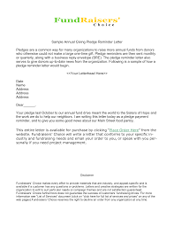 Business Templates For Pages Beautiful Reminder Note Sample Pictures Office Worker Resume