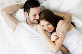 8 cara agar pria tahan lama di atas ranjang faktualnews co