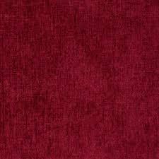 Fabric Upholstery Chenille Upholstery Fabrics Discounted Fabrics