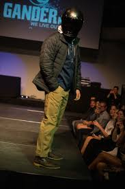 fashion week mn in review homme