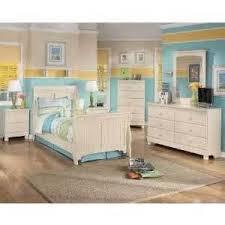 Index Of V Totanusnet - Amazing discontinued bassett bedroom furniture household