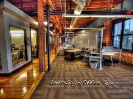 Office Industrial Office Space Awesome Cool Industrial Production Offices Google Search Production