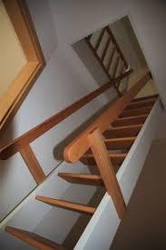 treppe zum dachboden sehr steilen und trotzdem gut belaufbaren treppe zur dachboden