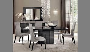 ALF Monte Carlo Dining Room Collection - Monte carlo dining room set