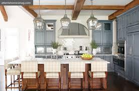 matthew quinn u0027s 25 top kitchen tips ah u0026l
