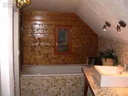 chambre d hotes barcelonnette maison d hôtes au lauzet ubaye 20 mn de barcelonnette 7mn du lac