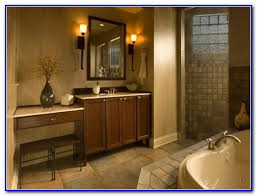 paint colors for bathrooms with gray tile painting home design