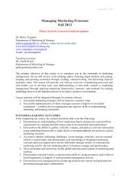 100 guidance counselor cover letter cover letter for