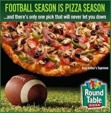 round table pizza king road 50 incredible pictures of round table pizza florin road home
