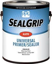 Best Interior Paint Primer Porter Interior Paints U0026 Primers Hoover Paint