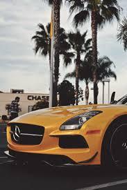 558 best mercedes mclaren images on pinterest car dream cars