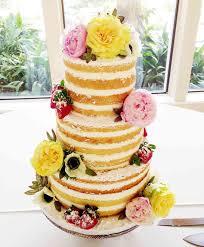 vous n u0027osez pas vous lancer dans le cake design car il vous semble