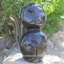 Garden Stone Craft - buy cheap zimbabwe garden stone craft products find zimbabwe