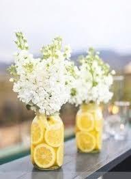 best 25 summer wedding centerpieces ideas on floral - Summer Wedding Centerpieces