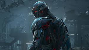 162 avengers age ultron hd wallpapers backgrounds