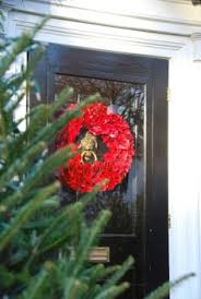 Christmas Decorations Shop Birmingham by Image Detail For Mailbox Mailbox Decorating Ideas Pinterest