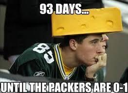 Blackhawks Meme - anti chicago blackhawks memes chicago best of the funny meme