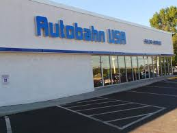 dealership usa autobahn usa car dealership in westborough ma 01581 kelley blue