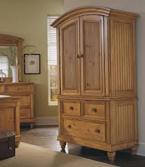 Ashley Furniture Armoire Bedroom Jewelry Armoire Bedroom Furniture High Resolution