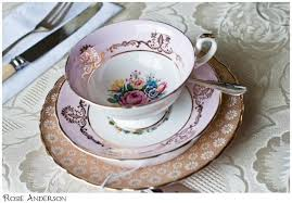 home vintage china vintage china hire in dorset