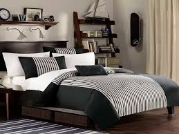 bedroom ideas for young men elegant minimalist young
