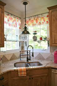 9 best kitchen faucets images on pinterest kitchen faucets