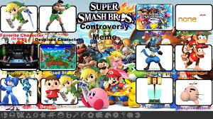 Smash Bros Memes - super smash bros meme by candyandness on deviantart