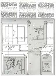 Secretary Desk Plans Free by Free Small Woodworking Projects Vanity Summitaero Us