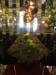 garden glamour by duchess designs home u0026 garden preview