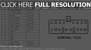 diagrams 640350 integra stereo wiring diagram u2013 acura integra