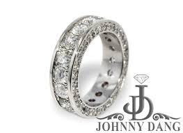 custom mens wedding bands custom mens wedding rings design your own mens wedding ring design