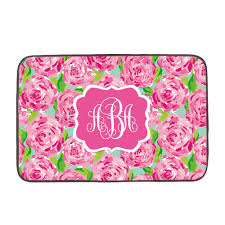 Lilly Pulitzer Rug Lilly Pulitzer Bedding Full Size Image Of Lilly Pulitzer Dorm