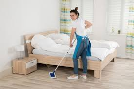 best mop for hardwood floors top 10 best mop to clean wood floors