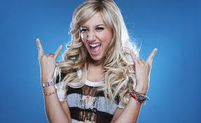ashley tisdale wallpapers ashley tisdale wallpapers backgrounds