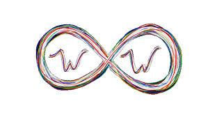 worksheets and walkthroughs k 6 math videos printable math