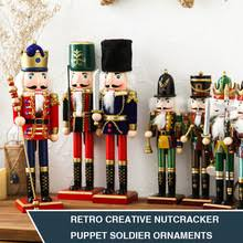 compare prices on nutcracker ornament shopping buy low