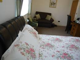 accommodation redhouse farm bed u0026 breakfast