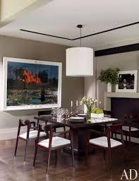 interiors a contemporary southern renovation u2014 sukio design co